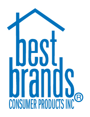 BestBrands Consumer Product Inc.